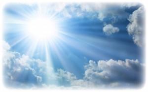 The-Bright-Sun-Blue-Sky-Clouds1-940x587