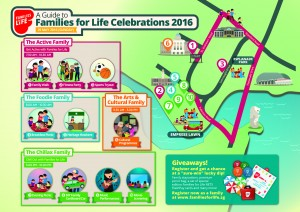 A Guide to FFL Celebrations 2016