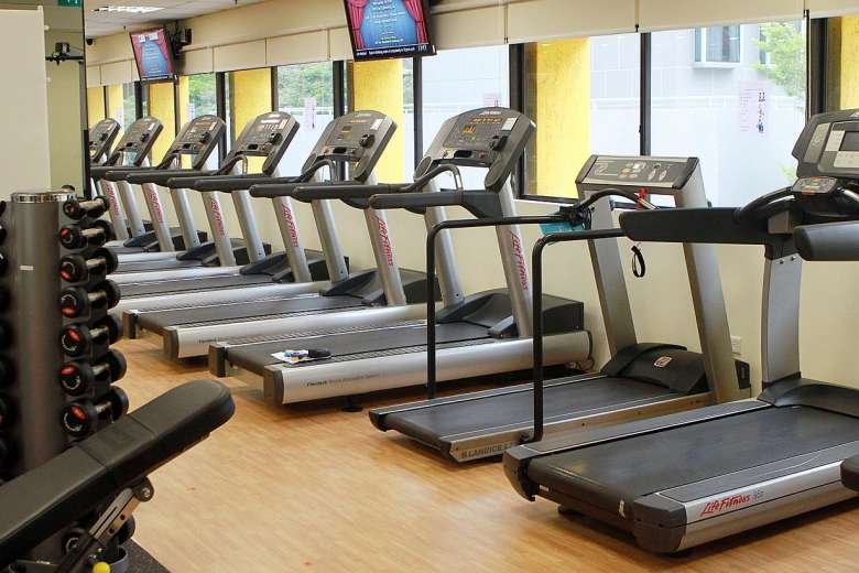 Heart Wellness Centre