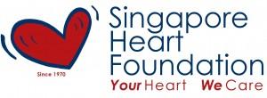 organization_logo - SHF