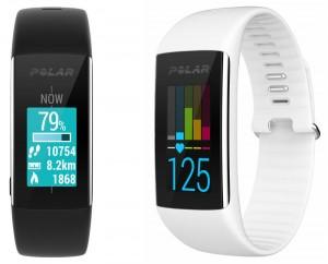 polar-a360-touchscreen-wrist-mount-heart-rate-monitor-1