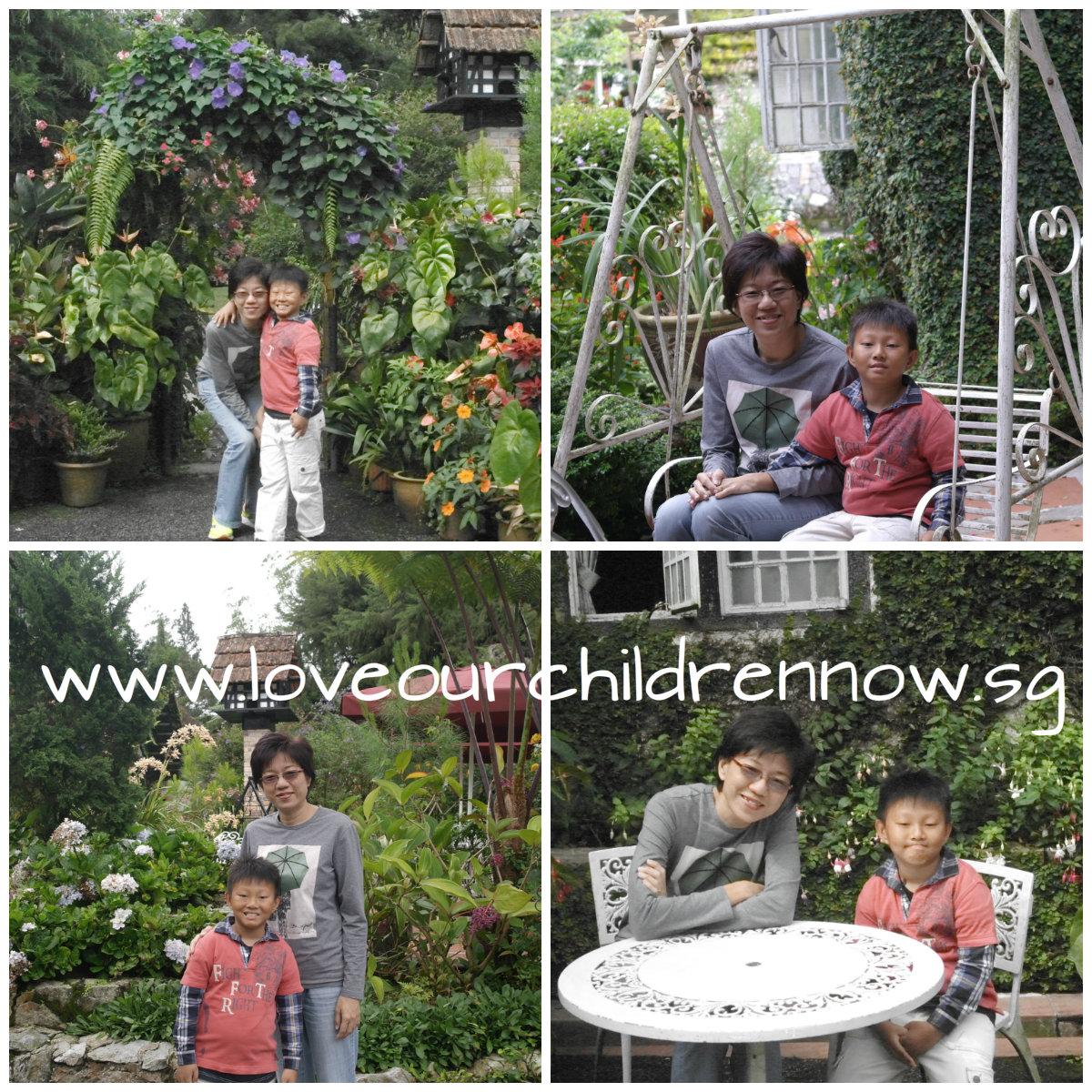 cameron-smokehouse-garden