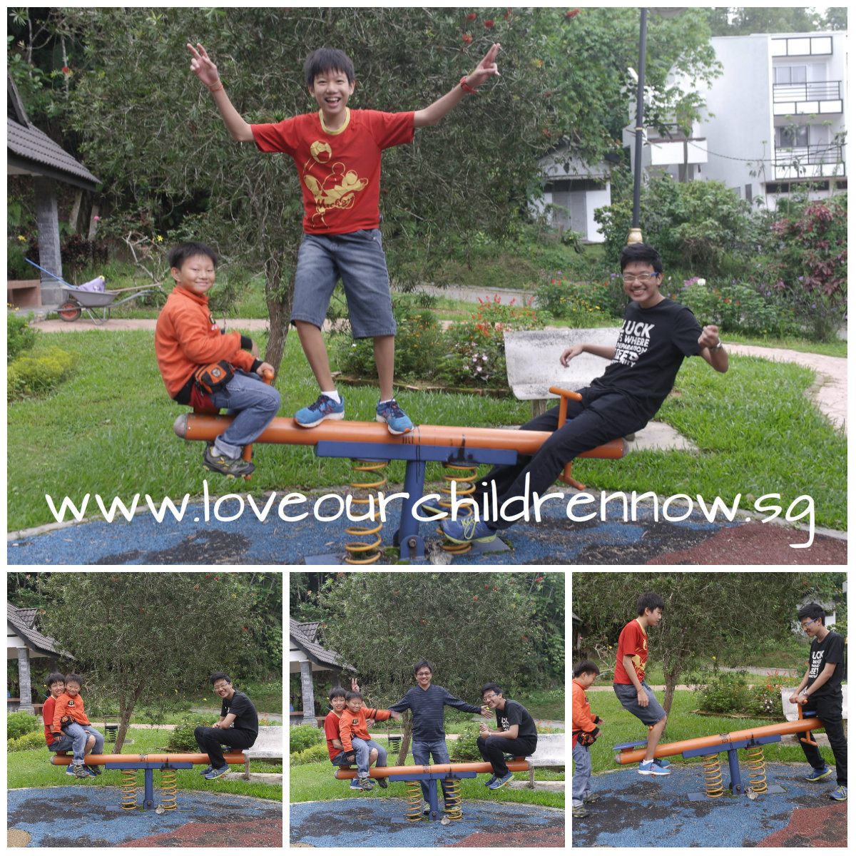 playground-see-saw